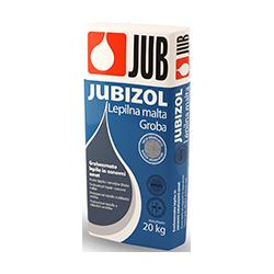JUBIZOL Adhesive mortar Coarse