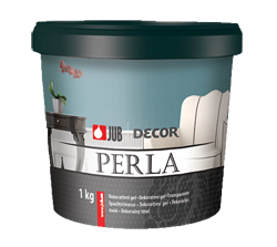 DECOR Perla