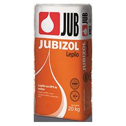 JUBIZOL adhesive