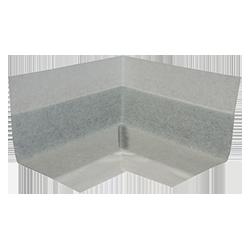 HYDROSOL inner corner element