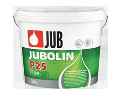 JUBOLIN P 25 Fine