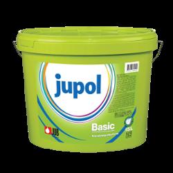 JUPOL Basic