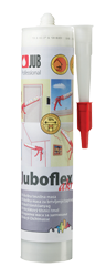 Juboflex akril