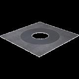 HYDROSOL sealing sheet