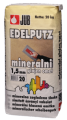 JUBIZOL Mineral finish S