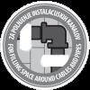 JUBOGLET - Za polnjenje instalacijskih kanalov